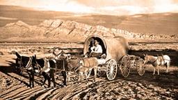 America in the Gilded Age and Progressive Era: