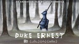 Duke Ernest - Herzog Ernst