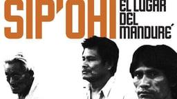Sip'ohi el Lugar del Manduré - The Wichí People of Argentina
