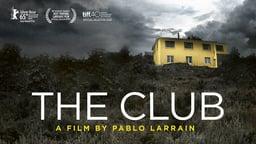 The Club - El Club