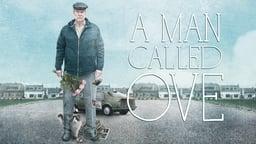 A Man Called Ove - En Man Som Heter Ove
