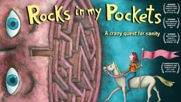 Rocks In My Pockets