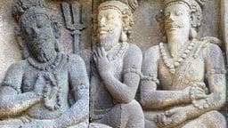 Brahmanic Synthesis