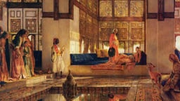 Mozart: The Abduction from the Harem - 1782