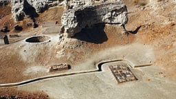 The Lost Civilization of the Indus Valley