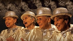 Been Rich All My Life - Classy Hoofers of Harlem's Golden Age