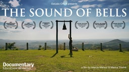 Sound of Bells
