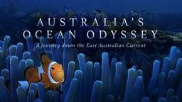 Australia's Ocean Odyssey