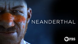 Neanderthal Part 2