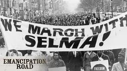 Emancipation Road: 1963-1968 - The Civil Rights Era