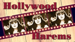 Hollywood Harems