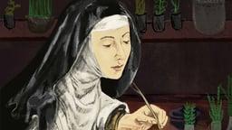 Hildegard Revolutionizes Traditional Medicine
