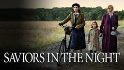 Saviors in the Night - Unter Bauern