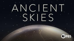 Ancient Skies - Season 1