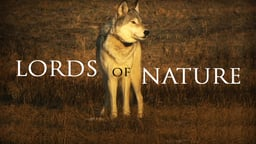 Lords of Nature