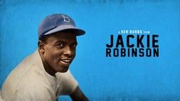 Jackie Robinson Part 1