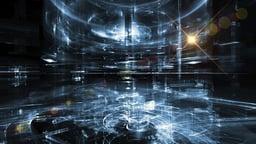 Visualizing Data and Creating Simulations