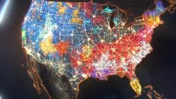 America: Promised Land - Part 2