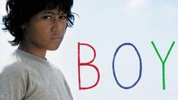 Boy-(Chloe)