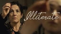 Illiterate - Las Analfabetas