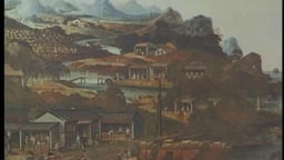 Timelines of Ancient Civilizations: Chinese Part 2
