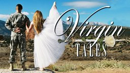 Virgin Tales - Evangelical Christians and Virginity