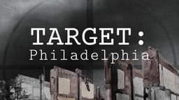 Target: Philadelphia