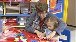 Community Development in Community Health Nursing