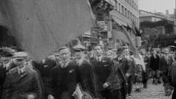Slatan Dudow: A Film Essay about a Marxist Artist - Slatan Dudow – Ein Filmessay über Einen Marxistischen Künstler