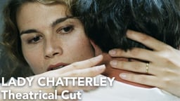 Lady Chatterley - Theatrical Cut