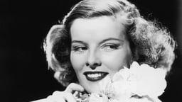 Discovering Katharine Hepburn