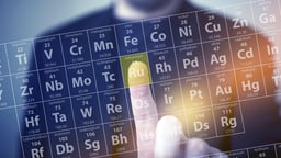 Periodic Trends: Navigating the Table