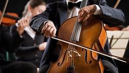 Shostakovich: Symphony No. 13 - 1962