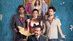 The Noble Family - Nosotros los Nobles