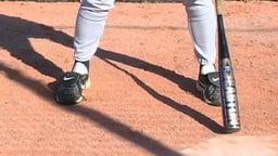 Play Better Baseball