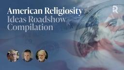 American Religiosity