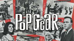 Pop Gear
