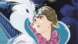 Cinderella at the Emerald Castle