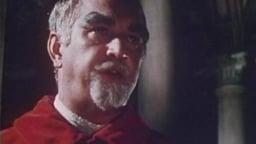 Galileo - The Challenge of Reason