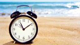Zen - Being-Time and Primordial Awakening