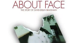 About Face - A Journey of Healing and Redemption