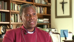 South Africa Archbishop