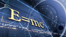 Binding Energy and the Mass Defect