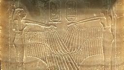 Dynasty XXII - Egypt United