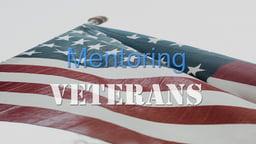 Business Management & HR Training Mentoring Veterans