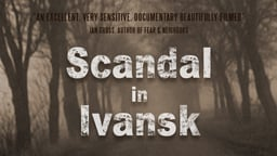 Scandal in Ivansk