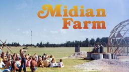 Midian Farm