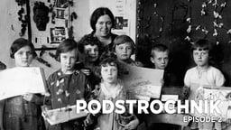 Podstrochnik Episode 2