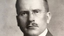 Jung and the Behaviorists