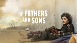 Of Fathers and Sons - Kinder des Kalifats